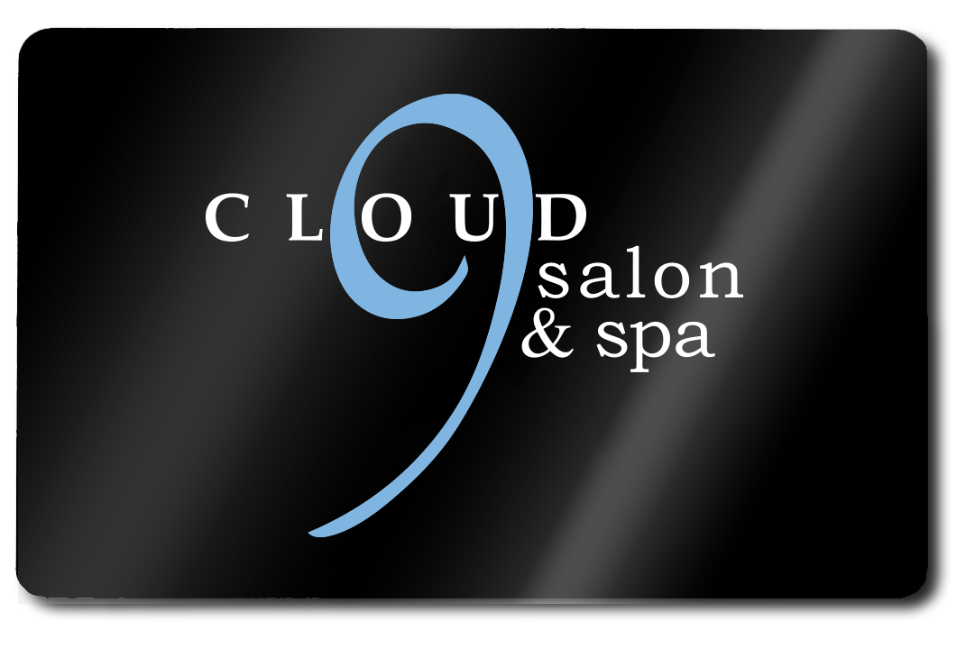 Welcome to cloud 9 salon spa of northern kentucky cloud 9 for Cloud 9 salon dehradun
